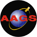 The American Association of Geodetic Surveying